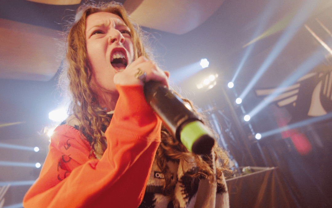 Video: Eurosonic Noorderslag (Aftermovie)